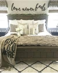 Rustic Farmhouse Bedroom Furniture Master Decorating  Ideas Sets Near Me  E11