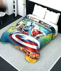 transformers bedding set twin transformers bedding set cast of avengers transformers comforter set twin transformers comforter transformers bedding set