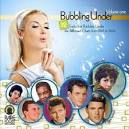 Bubbling Under, Vol. 1: 32 Tracks That Bubbled Under the Billboard Charts 1961-1964