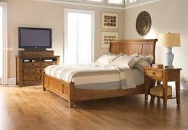 Sophisticated Bedroom Furniture Bedroom Bedroom Design Imposing Dark Wood Furniture Specialized