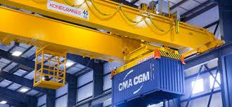 konecranes crane parts components crane pro parts konecranes crane parts