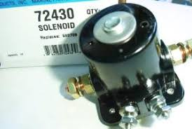 johnson starter solenoid wiring diagram wiring diagram libraries evinrude johnson outboard solenoids johnson starter solenoid wiring diagram