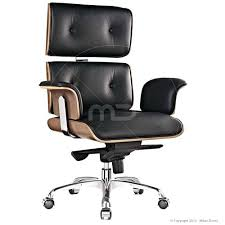 eames reproduction office chair. Perfect Office Office Replica Executive Chair Furniture Online 4 Off   Original  To Eames Reproduction Office Chair E