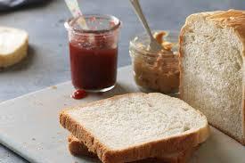 Bread Machine Bread Easy As Can Be Recipe King Arthur Flour
