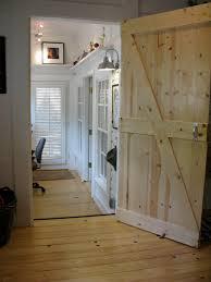 Rolling Door Designs Bedroom Barn Door Hardware Amazon Exterior Barn Doors Exterior