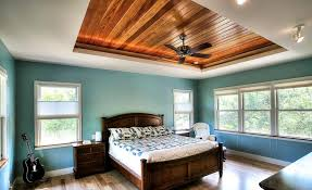 tray lighting. Bedrooms Drop Ceiling Design Ideas Tray Lighting False For Living Room S
