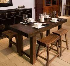 small dining tables sets: trendy narrow dining table trendy narrow dining table trendy narrow dining table