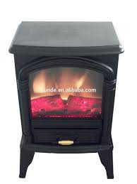 mini electric fireplace heater. Manly Lowes Insert With Electric Fireplace Heaters Australia On Heater Canadian Electricfireplace Mini D