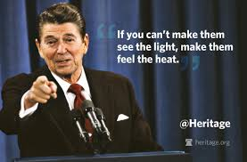 Ronald Reagan Quotes On Leadership 78 Images In Collection Page 1