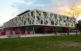 University of Toulouse-Jean Jaurès