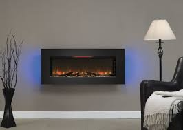 hanging electric fireplace incredible classic flame felicity wall mounted reviews pertaining to 8