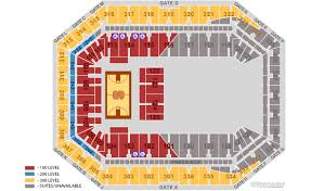 Carrier Dome Syracuse Tickets Schedule Seating Chart