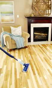 Wood Floor In Kitchen Pros And Cons Birch Flooring Pros And Cons All About Flooring Designs