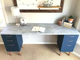 home office makeover pinterest. Excellent Ugly Home Office Makeover Part 5 The File Cabinet Desk And How Chip Simple Outfit Ideas Pinterest .