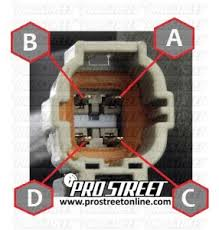 testing your nissan 350z cooling fans my pro street Electric Diagram 2004 Nissan 350z testing your nissan 350z cooling fans 3 Nissan 350Z Parts Diagram