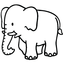 jungle animals coloring pages animals coloring book and free coloring pages animals school simply simple jungle