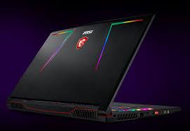 Msi Laptop Keyboard Lights Control Msi Ge63 Raider Rgb 8re Lightem Up