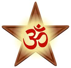 ஹிந்து என்பது இந்த நாட்டைக் குறிப்பது