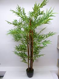 <b>Artificial Plants</b> - Large 5ft <b>Bamboo</b> Art- Buy Online in Kenya at ...