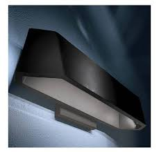 led wall sconce wall sconces