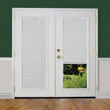 best patio doors. Incredible French Doors Patio Blinds With Sliding San Diegos Best Window