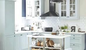 Meuble Cuisine Laquac Blanc En Photo Meuble Cuisine Blanc Laque
