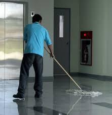 Hasil gambar untuk cleaners jobs