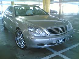In the database of masbukti, available 3 modifications which released in at the release time, manufacturer's suggested retail price (msrp) for the basic version of 2000 mercedes benz s class is found to be ~ $94,000. 2000 Mercedes Benz S Class Pictures Cargurus