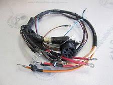 mercruiser wiring harness boat parts 84 73153a1 mercruiser 240 470 stern drive engine wiring harness