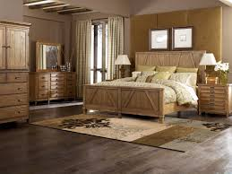Pine Log Bedroom Furniture Rustic Bedroom Furniture Wide Rustic Bedroom Ideas With Classic