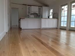 natural cabinet lighting options breathtaking. White Oak Floors Natural Finish Stunning The Floor Board Blog Valenti Flooring Home Design Ideas 3 Cabinet Lighting Options Breathtaking