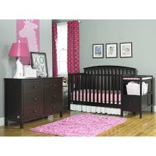 full size of baby girl bedroom sets baby girl bedroom sets nursery furniture baby furniture