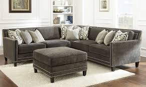 Best Sofa For Kids The Your Lifestyle Direct
