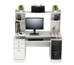 computer desktop furniture. 74 Most Ace Desktop Computer Stand Home Office Desk Furniture Corner With Hutch Table And Chair Vision