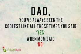 Father Quotes Extraordinary 48 Heartfelt Meaningful Quotes For Fathers
