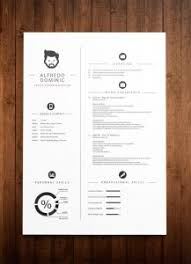 Free Resume Templates Examples Blank Template Word Professional