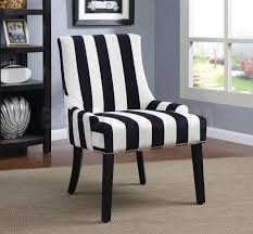 black white accent chair as well as black and white decorative chair with red black white accent chair plus black and white accent chair together with black