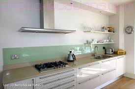 kitchen without upper cabinets glass no upper cabinets white lower cabinets