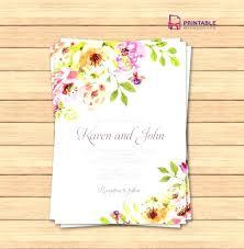 Create Invitations Free Online To Print Make Invitation