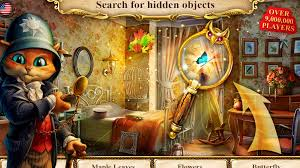 The hidden object genre is deceptively simple and—for the thousands of people buying them on steam—ironclad. Hidden Object Games For Windows 10