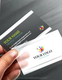 photo card maker templates free business cards templates online online business card maker app