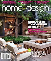 Denver Life Home And Design Denver Life Home Design Summer 2015 By Denver Life Home