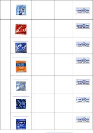 Condom Size Charts Bedowntowndaytona Com