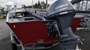 new 2017 rh boats 16 pro v boat near portland and eugene or olympia wa and redding ca