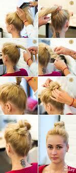 Прическа на длинные волосы на выпускной фото и видео  прическа на выпускной на длинные волосы
