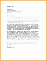 Modern Cover Letters Modern Cover Letter Template Collection Letter Template