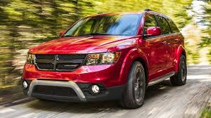 2018 dodge journey gt.  2018 Watch Now  2018 Dodge Journey Release Date Preview Pricing In Dodge Journey Gt