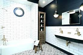 gold bathroom mirror co 3 light brushed gold bath vanity in bathroom lighting charming mirror house