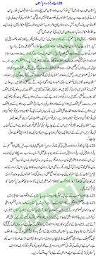 urdu zaban ki ahmiyat essays affordable care act essay