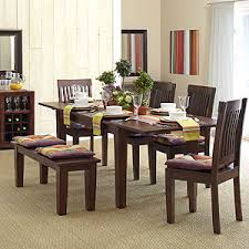 dining room table tuscan decor. 5 Stylish Dining Room Tables Table Tuscan Decor B